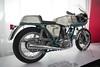 1973 Ducati 750 Super Sport Desmo _c