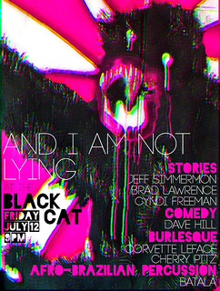 AndIAmNotLyingBlackCat_July12 | by Jeff.Simmermon