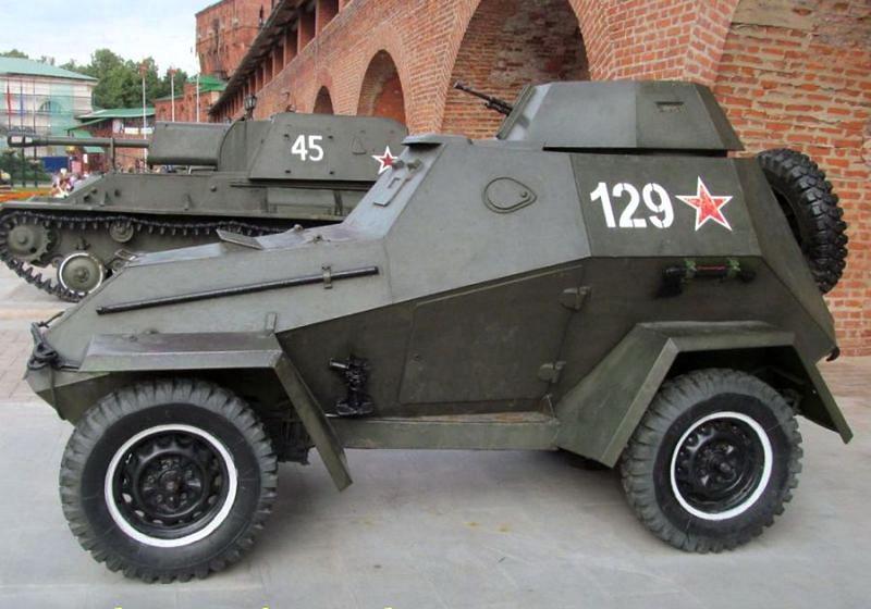 Ba-64B (8)
