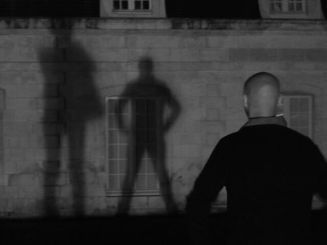 Antho ombres corderie royale Rochefort - atana studio