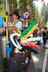Fall Festival 2013-47