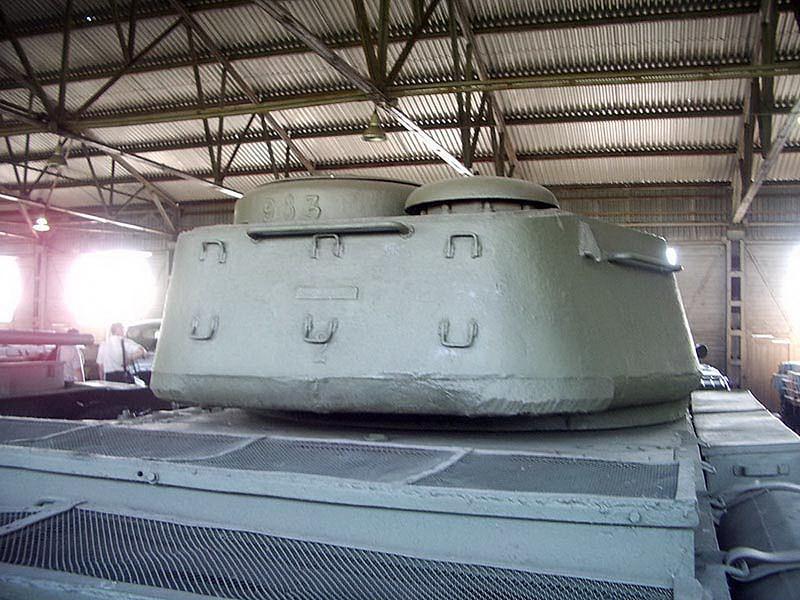 T-44 (6)