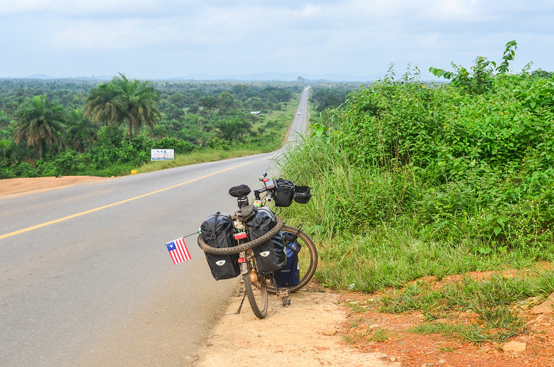 Day284-Bike-130814