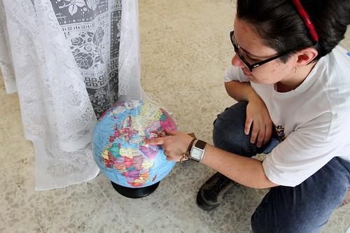 """""""SYRIA NO WAR"""": anche in Brasile una giornata di preghiera per la PACE"""
