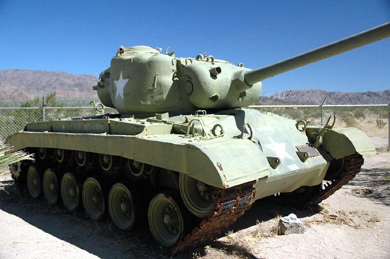 M26A (6)