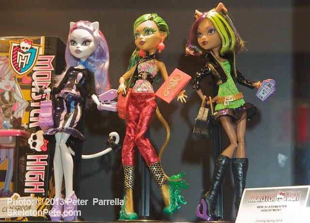 MonsterHigh_NYCC13__10