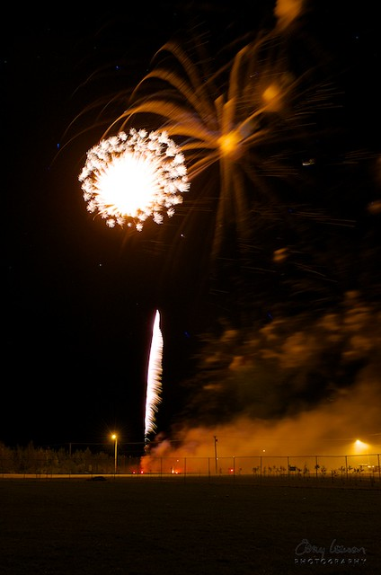 Fireworks 2013 84