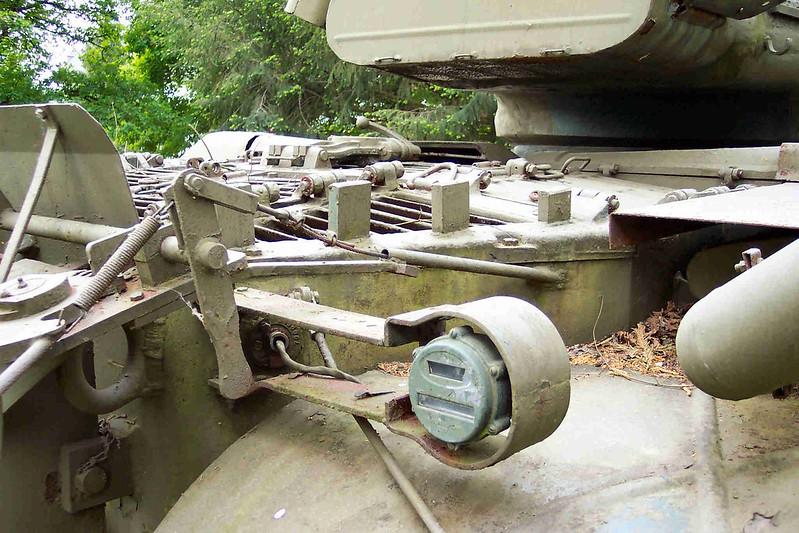 M47 Patton (3)