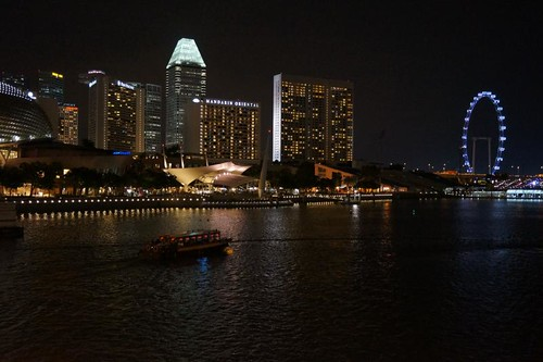 Singapore | by Beeriffic