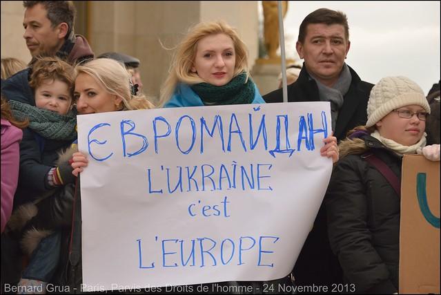 EuromaidanParis_20131124_086
