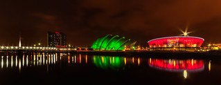 Clyde-view | by brownrobert73