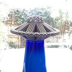 Blue Beam Goray by damocs