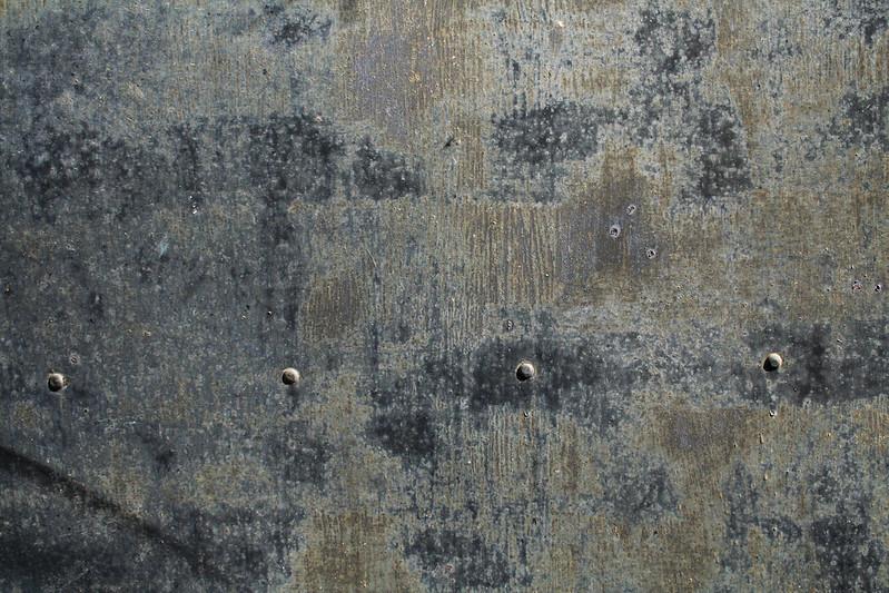 84 Rusty Color Metal texture - 51 # texturepalace