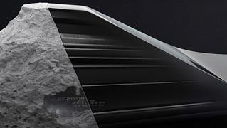 Peugeot-Design-Lab-ONYX-Sofa-008
