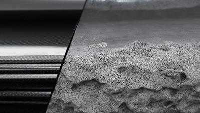 Peugeot-Design-Lab-ONYX-Sofa-005