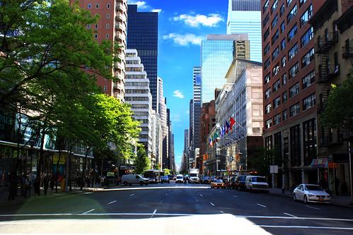street view | by eastmidtown