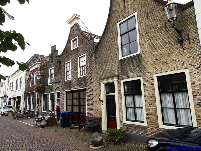 12-10-2013 Stolwijk  25.5 Km (38)