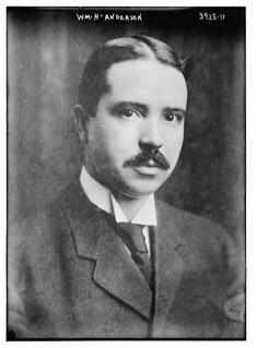Wm. H. Anderson (LOC)