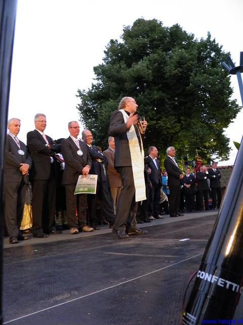 08-08-2012 De Opening  (16)