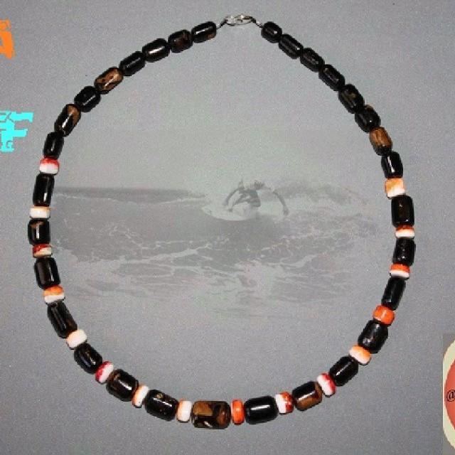 Coral Craft Handcraft Jewelry Diy Summer Https Bla Flickr