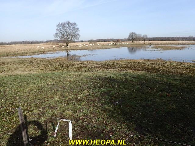 2017-03-11   Hoogeveen 38 Km  (43)