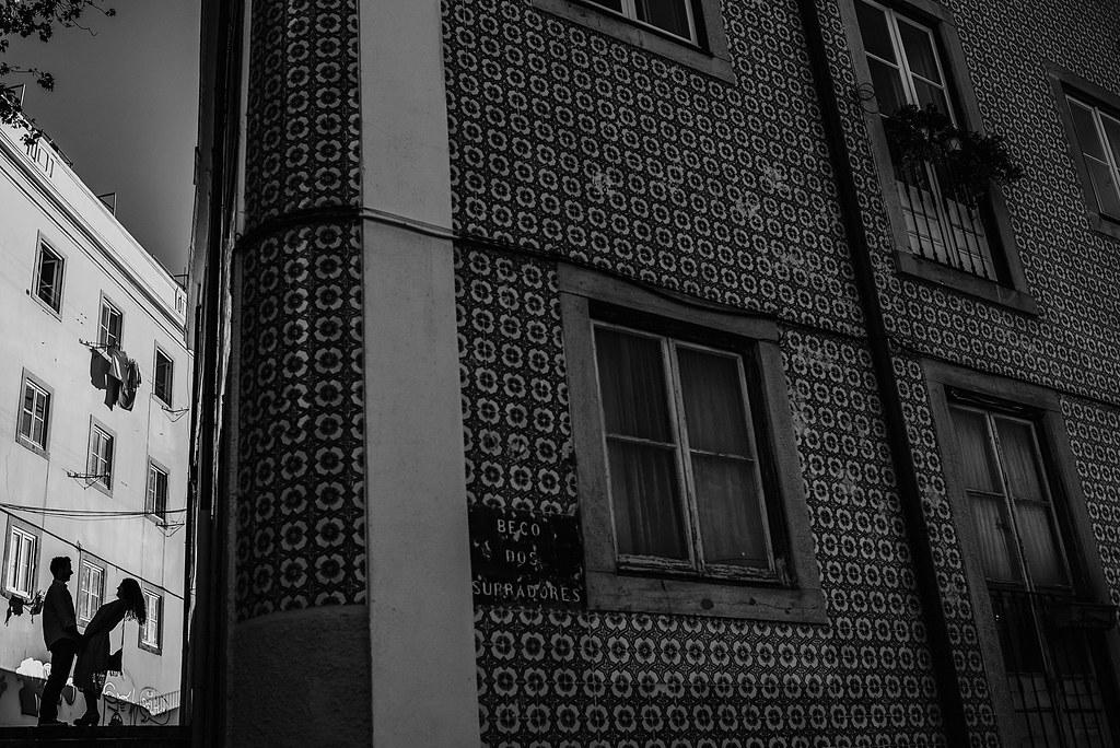 portugal_weddind_photographerAF_12