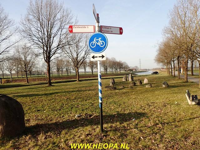 2017-03-11   Hoogeveen 38 Km  (9)