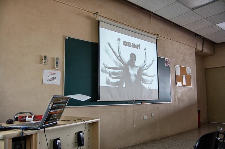 designcamp mty 2