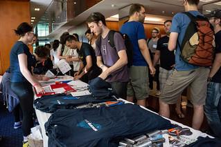 eurucamp2013 (2 von 70)