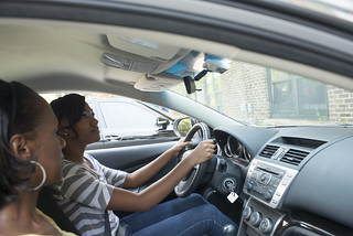 Drivers License -Teen driver | by State Farm