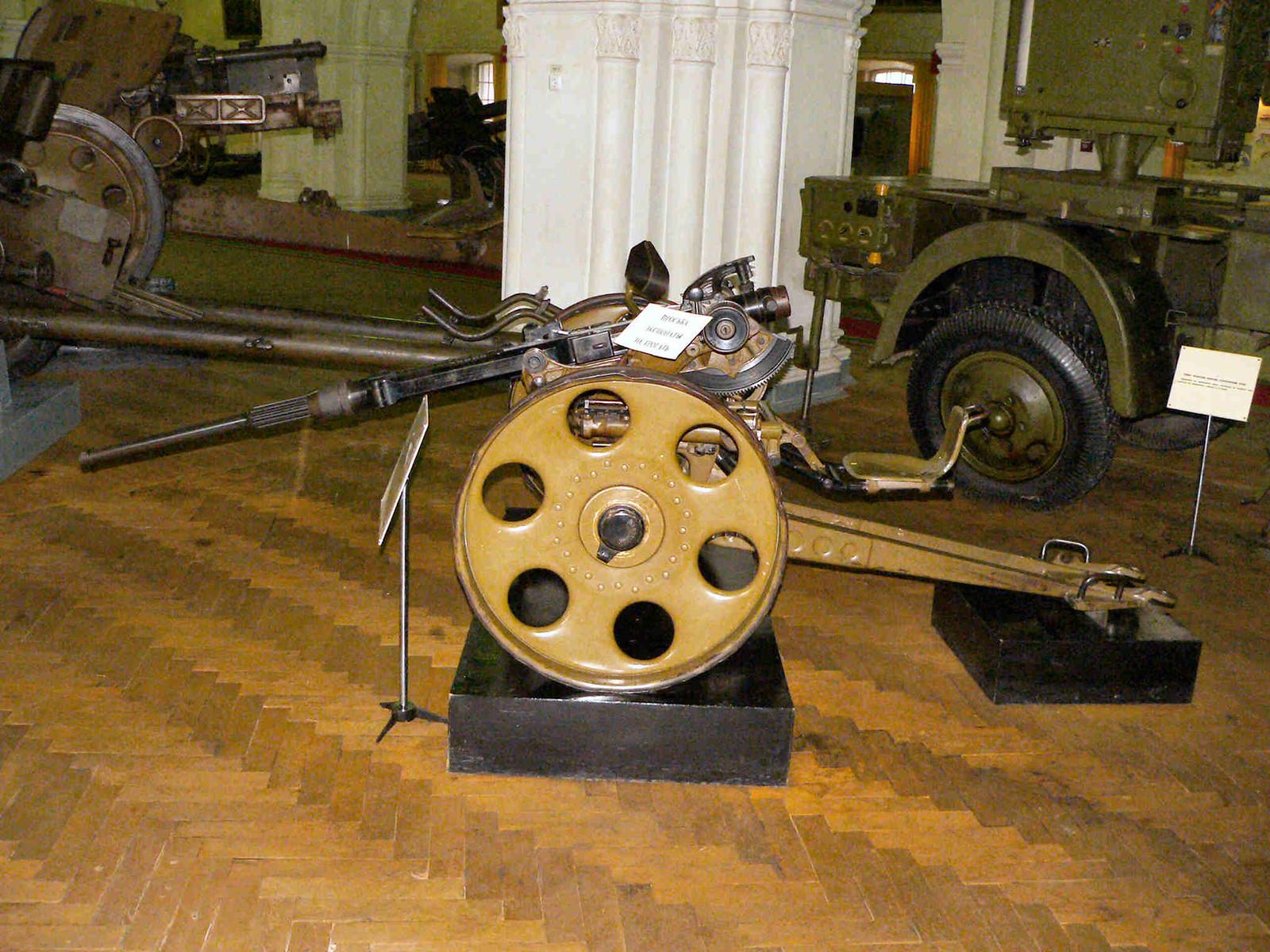 2cm Flak 28 (2)