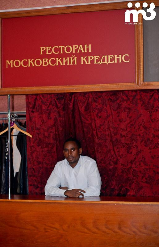 15092013_Kredens_openparty_i.evlakhov@mail.ru-140
