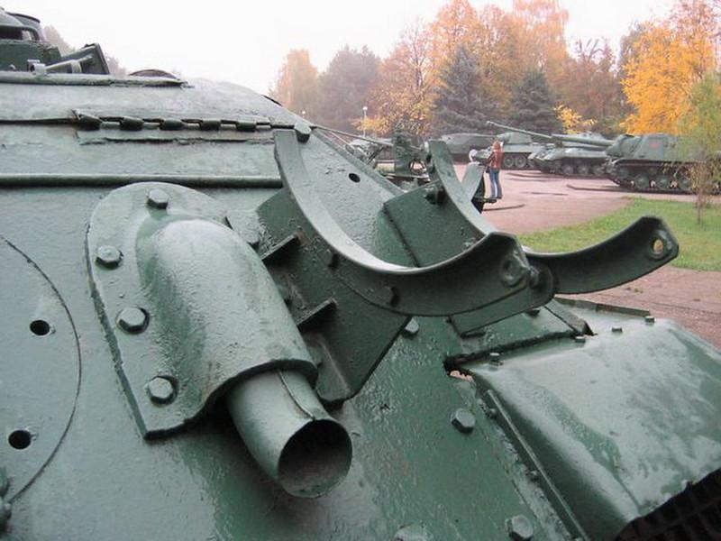 SU-100 Krasnodar (8)
