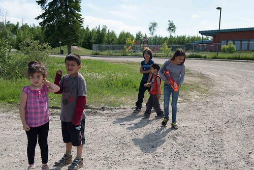 6.ConstanceLake (39) | by Matawa First Nations Management
