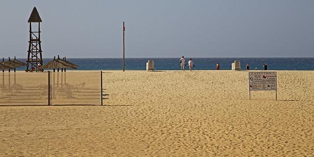 Lacacao_Beach 1.1, Boa Vista, Cabo Verde