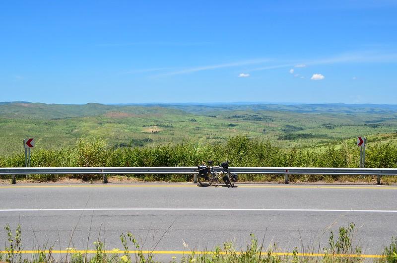 Day466-Bike-140212
