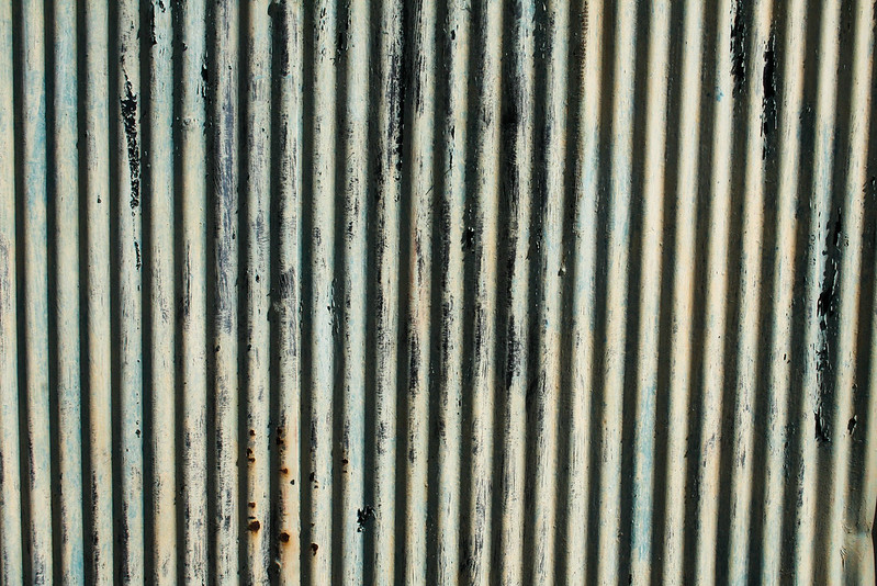 84 Rusty Color Metal texture - 53 # texturepalace