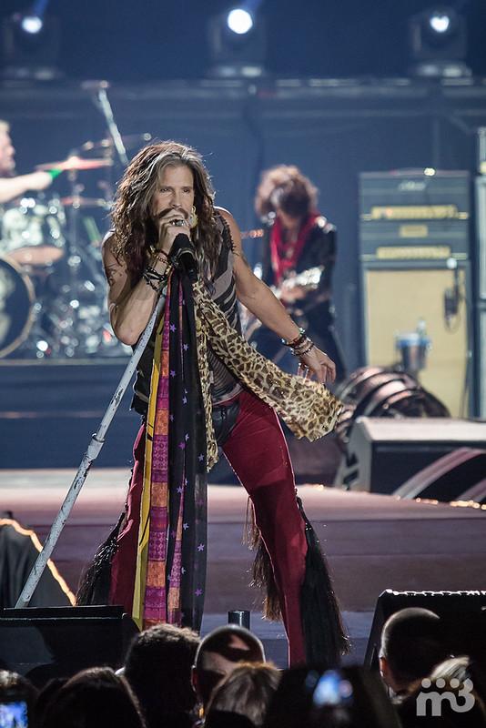 2014-05-27_SCC_Aerosmith-2291