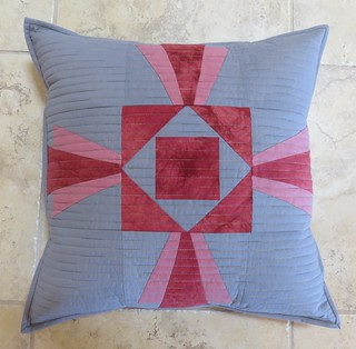 IMG_0142   by Quilts by Joyce
