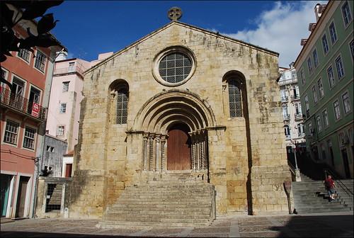 portugal patrimonioedificadodeportugal patrimoniodelahumanidad worldheritage whl1387 iglesia sigloxii sigloxiii románico escalera 2014 coímbra europeanunion church religión iglesiacatólica