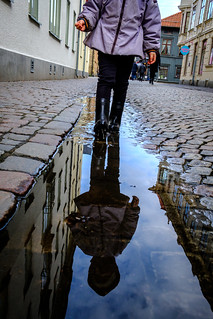 Panagiotis Vyrinis Gothenburg