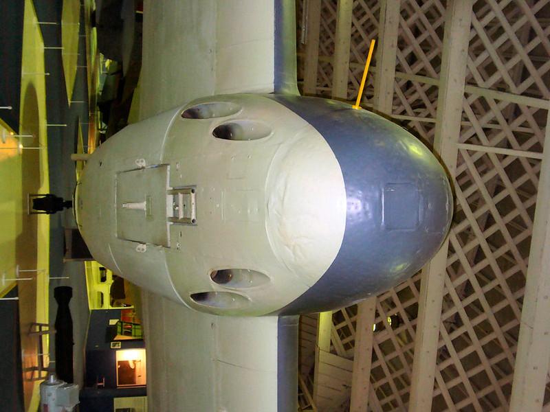 Beaufighter (2)