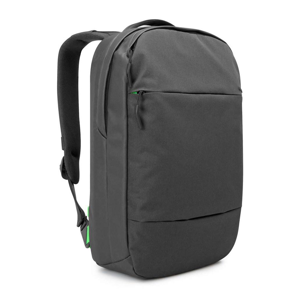 Incase Backpacks