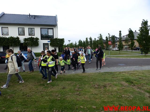 2015-06-01 De Dukdalf 1e dag. (103)