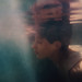 Breathing underwater by Alessio Albi