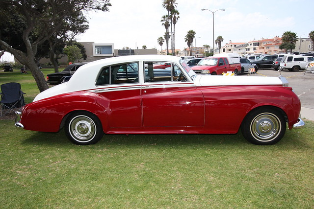 CCBCC Channel Islands Park Car Show 2015 159_zpsweqytygc