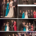台北婚攝/婚禮紀錄/婚禮攝影/台北君品酒店/Alvin+Wendy