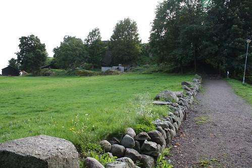 Slottsfjellet (81)