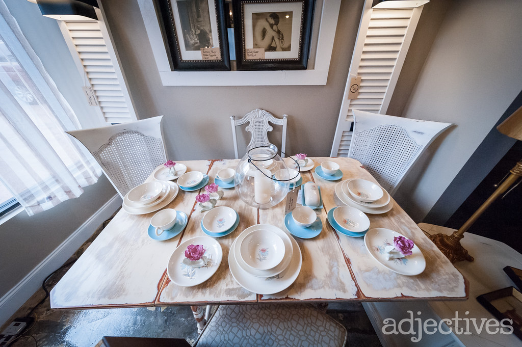 Adjectives-Altamonte-New-Arrivals-011317-36 by Accentuate Interiors