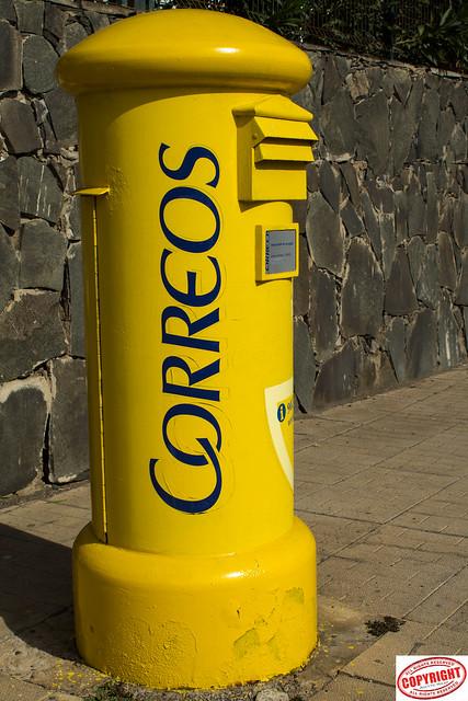 IMG_8514  Los Jazmines, San Agustin, Gran Canaria, Spain 15th-22nd Dec 16